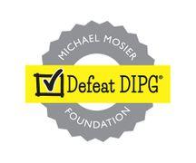 Defeat DIPG