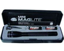 Mini Maglite AAA Cell Series