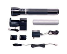 Maglite Mag Charger Series