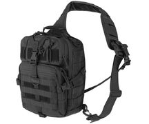 Tactical Nylon Gear
