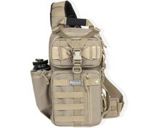 Tactical Backpacks and Storage Packs