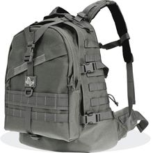 Maxpedition 0514F Vulture-II Backpack, Foliage Green