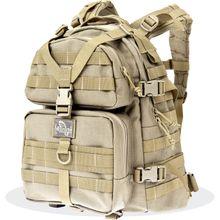 Maxpedition 0512K Condor II Hydration Backpack, Khaki