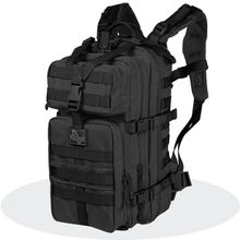 Maxpedition 0513B Falcon-II Backpack, Black