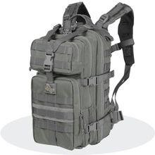 Maxpedition 0513F Falcon-II Backpack, Foliage Green