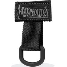 Maxpedition 1713B Tactical T-Ring, Black
