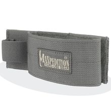 Maxpedition 3535F Sneak Universal Holster Insert with Mag Retention, Foliage Green