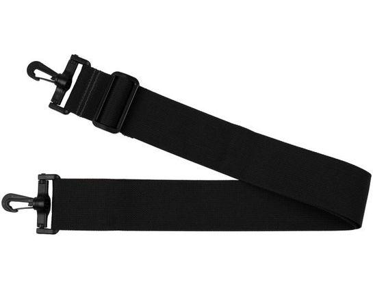 Maxpedition 9502B 2 inch Shoulder Strap, Black