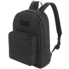 Maxpedition Prepared Citizen Classic 2.0 Backpack, Black