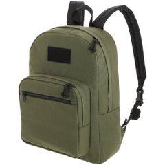 Maxpedition Prepared Citizen Classic 2.0 Backpack, OD Green