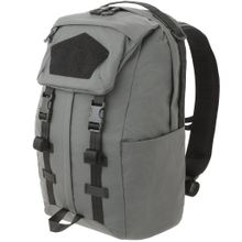 Maxpedition Prepared Citizen TT26 26L Backpack, Wolf Gray