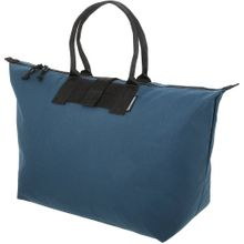 Maxpedition RollyPoly Folding Tote, Dark Blue