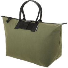 Maxpedition RollyPoly Folding Tote, OD Green