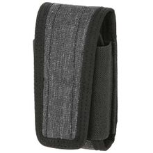 Maxpedition NTTPHSCH Entity Utility Pouch Small, Charcoal