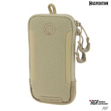 Maxpedition PHPTAN AGR Advanced Gear Research PHP iPhone 6/6s Pouch, Tan