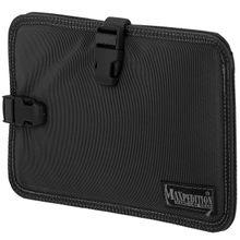 Maxpedition PT1019B Hook-&-Loop Mini Tablet Holder, Black