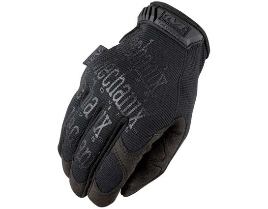 Mechanix Wear Original Covert Tactical Glove, X-Large, Black