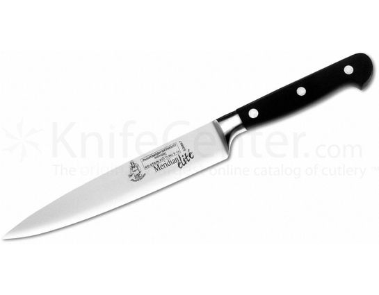 Messermeister Meridian Elite 7 inch Flexible Fillet Knife
