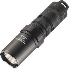 NITECORE Multi-Task MT1C CR123A LED Flashlight, 280 Max Lumens