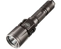 NITECORE Precise Tactical Series
