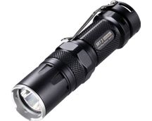 NITECORE SmartRing Tactical Series