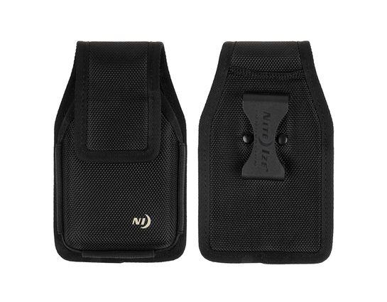 Nite Ize Lite Clip Case Hardshell Holster XL (HSHXL-01-R3)