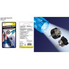Nite Ize LED Combo Upgrade Kit, White LED (LUC2-07)