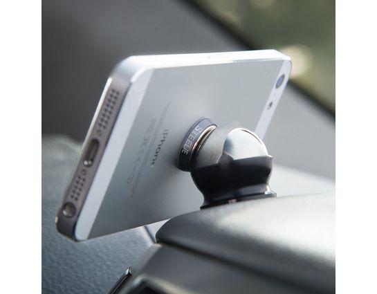 Nite Ize Steelie Car Dash Mount Kit for Smartphones