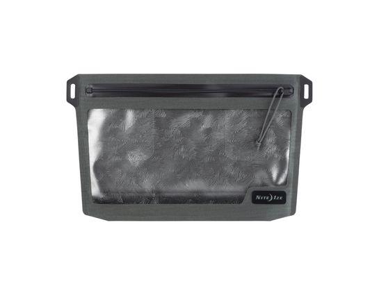 Nite Ize RunOff Waterproof 3-1-1 Pouch with TRU Zip Technology