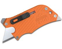Outdoor Edge Utility Knives