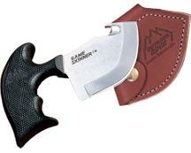 Push Knives