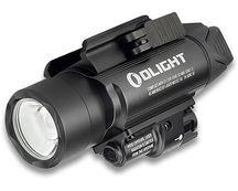 Olight Baldr Pro LED Weaponlights