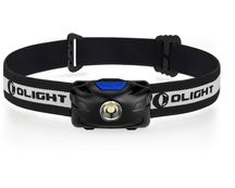 Olight H Series Headlamps