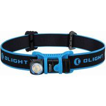 Olight H1 Nova LED Headlamp, 500 Max Lumens