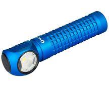 Olight Perun Right-Angle Flashlights