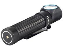 Olight Perun Right-Angle Flashlights