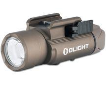 Olight PL-Pro Valkyrie LED Weaponlights