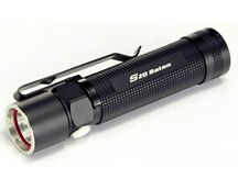 Olight S Series Flashlights
