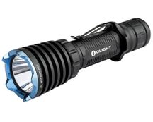 Olight Warrior Series Flashlights