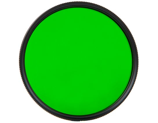 AceBeam FR10 Green Filter Fits K60/K70