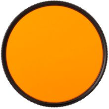 AceBeam FR10 Orange Filter Fits K60/K70