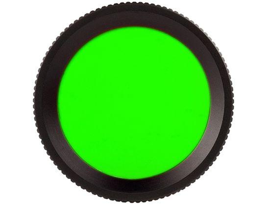 AceBeam FR40 Green Filter Fits L30/K30