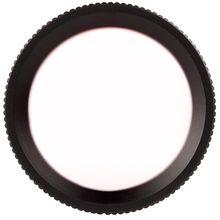 AceBeam FR30 White Diffuser Fits EC50 II/EC60/L16