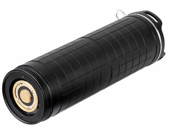 AceBeam X65 Rechargeable LED Flashlight Battery Pack 14.4V - 6,800mAh