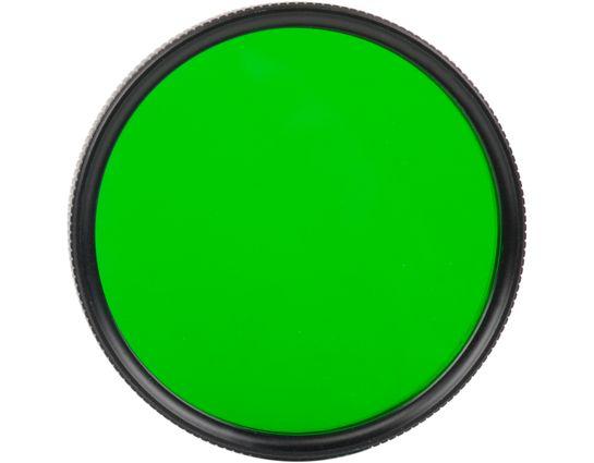 AceBeam FR20 Green Filter Fits T21/T30