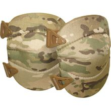 AltaSOFT All Purpose Knee Pads, AltaLok, MultiCAM