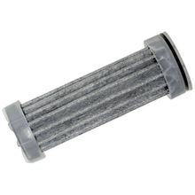 Aquamira Frontier GRN Series IV Replacement Filter