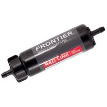 Aquamira Frontier RED Series II Replacement Filter