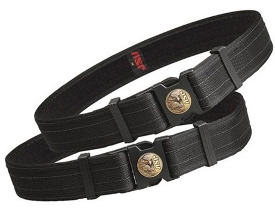 ASP Eagle Nylon Equipment Belt, Extra Extra Large (09840)