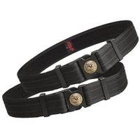 ASP Eagle Nylon Equipment Belt, Extra Large